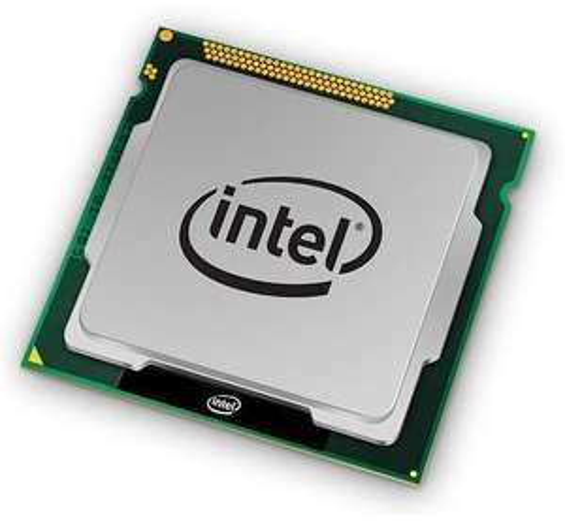 Intel Pentium G645T 2x 2.50Ghz 3MB Cache S1155 tray @ hiq24.de