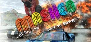Mashed für 1 Euro @ Steam