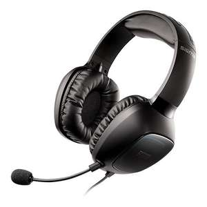 CREATIVE Sound Blaster Tactic3D Sigma Headset