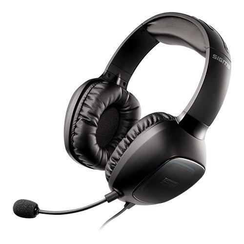CREATIVE Sound Blaster Tactic3D Sigma Headset