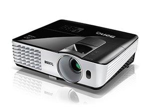 BenQ TH681 Full HD 3D DLP Beamer
