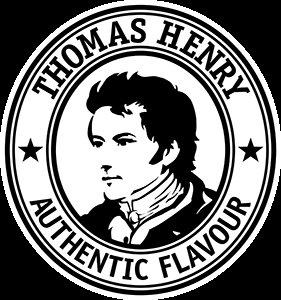 1 Flasche Thomas Henry (alle Sorten) für 0,95€
