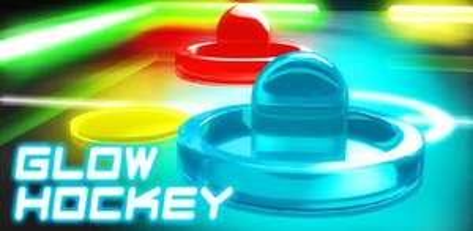 Glow Hockey 2 Pro [Amazon App Shop]