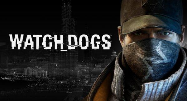 Watch Dogs Kostenloses Waffen Addon (PS4/PS3/XboxOne/Xbox360)