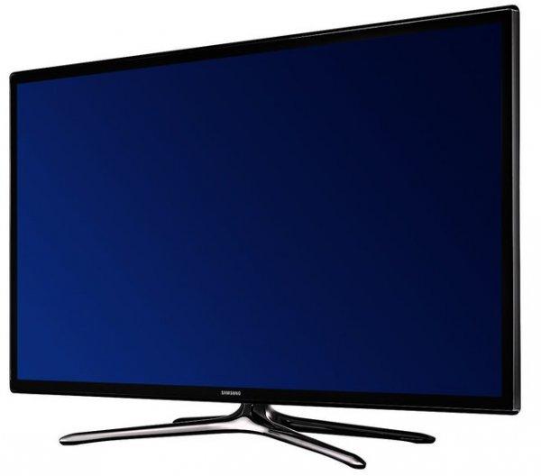 Samsung UE55F6340 für 699chf (572€) bei melectronics Schweiz