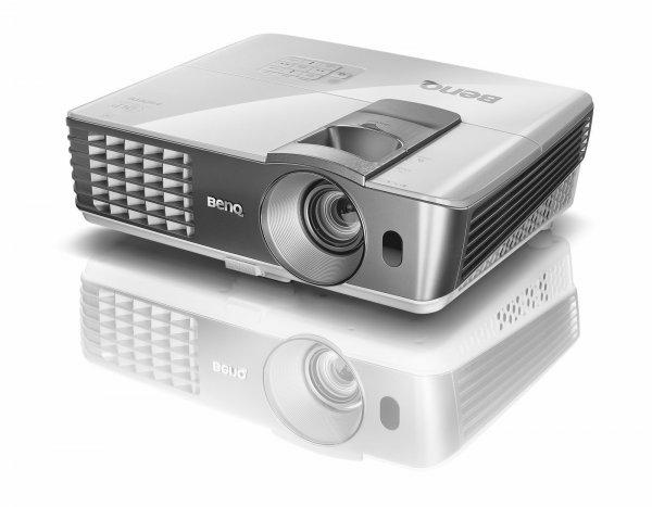 BenQ-W1070-3D-Beamer-DLP-Full-HD-1080p-2000-ANSI-Lumen