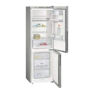 Siemens KG36VVL30 Kühl-/Gefrierschrank, freistehend (bei Redcoon) für 464€