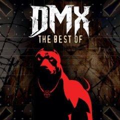 Amazon MP3 Album: DMX - Very Best of   Nur 2,99 €
