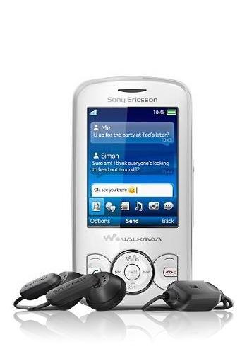 100 Minuten pro Monat - O2 - inkl. Sony Spiro - für rechn. 1,92€ - nur 1 Vertrag