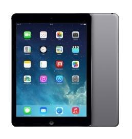 Saturn: iPad Air 32 GB für 519 Euro kaufen und 50 Euro Fanprämie als Geschenkgutschein