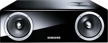 [Neckermann] Samsung DA-E570 Dockingstation