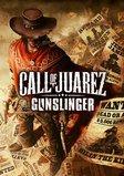 Call of Juarez: Gunslinger für 3,95€ [Steam]