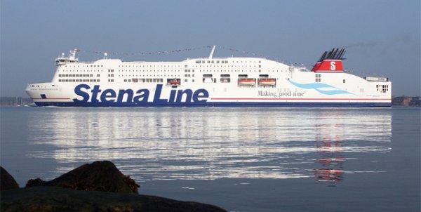Mini-Städtetrip Kiel- Göteborg - Kiel zum Midsommer ab 52 Euro pro Person