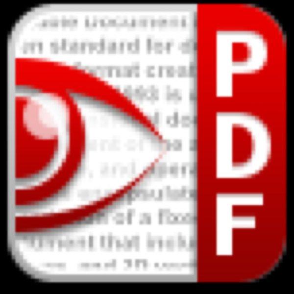 [iOS] gratis PDF Expert 4.7 (von Readdle) fürs iPhone für lau