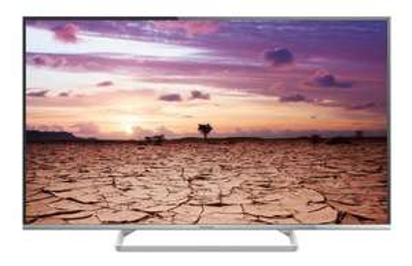 Panasonic Viera TX-50ASW604 für 649,99€@ Amazon