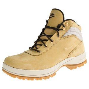[outfitter] Nike Mandara Boot beige