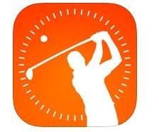 Fun Golf GPS 3D (iOS)