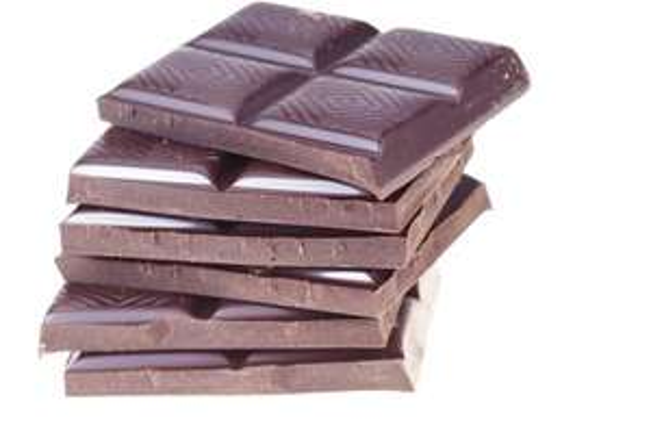 Schokoladen-Outlet, Bruch-Schoki 250g + 9 mal Kekse gratis