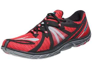 Brooks PURECONNECT 2