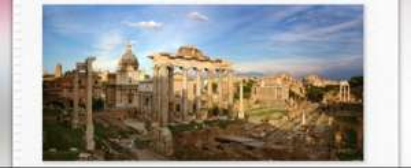 3 Tage Rom inklusive Frühstück schon ab 59€ p.P.