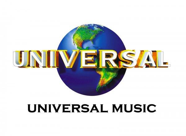 Universal Music - 10 Kostenlose Songs