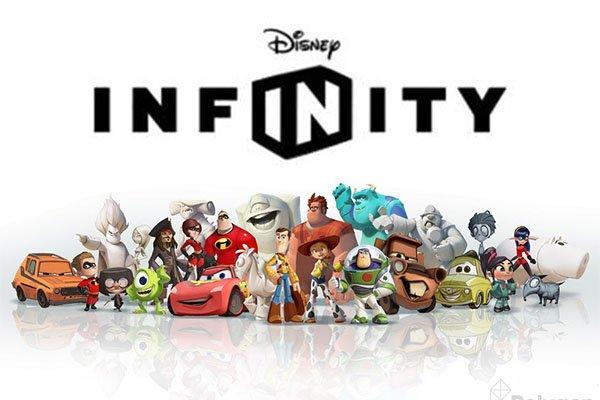 [disney.com] Hol dir Disney Infinity kostenlos für deinen PC