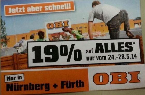 Weber e-320 Original GBS für ca. 570 € (idealo-Preis 719 €)