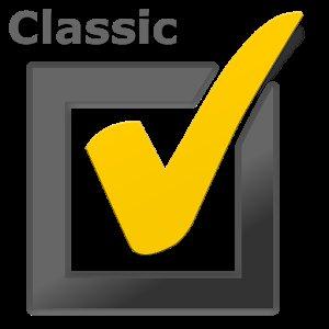[Amazon AppStore] A+ VCE Player Classic gratis statt 9,99 Euro