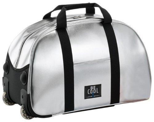 alfi Be Cool 45 Liter Kühl-Trolley Kühltasche Isoliertasche Kühlbox ( 60% Ersparnis - Neuer Bestpreis! )