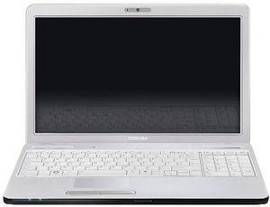 Toshiba SAT C660-1T8 für 499€