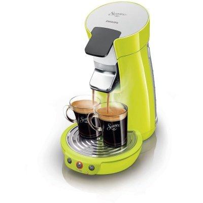 Philips Senseo HD7825/10 Kaffeepadmaschine 59,90