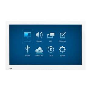 "Uppleva 32"" Full HD Smart-TV Triple Tuner @ikea"