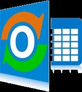 Outlook und CalDAV - die Perfektion auf Windows-Basis