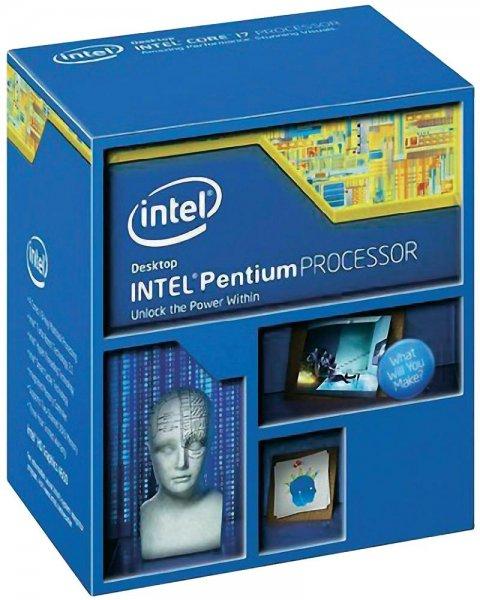 G3420 (Intel Haswell 1150) für 50€ glatt mit Versand bei digitalo.de