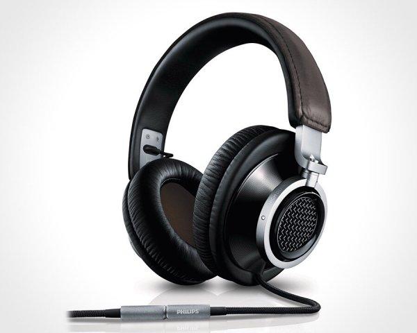 Philips Fidelio L1 für 99€ @ Saturn