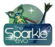 [Android] Sparkle 2 Evo Kostenlos @ Amazon
