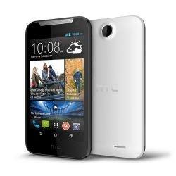 [LOKAL] Saturn Aachen: HTC Desire 310 weiss