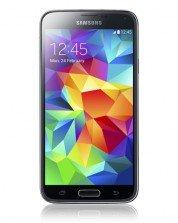 Samsung Galaxy S5 oder HTC One M8 mit Vodafone Smart M: 300 Inklusivmin., 300MB, SMS Flat
