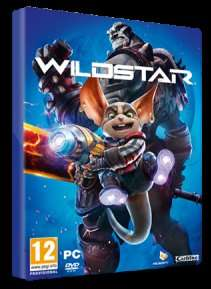 Wildstar Standard Edition EUROPE KEY für 28,49€ (Link in Beschreibung)