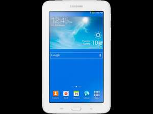 @mediamarkt.AT: SAMSUNG GALAXY TAB 3 T110 LITE 8GB CREAM WHITE