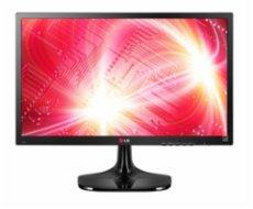 """LG LED-Monitor 23"""", 5 ms, HDMI, DVI-D """"23M45H-B"""" 119,90€ inkl. VSK @Zackzack"""