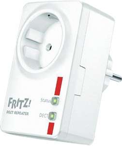 AVM FRITZ!DECT Repeater 100 @digitalo.de für 65,05€