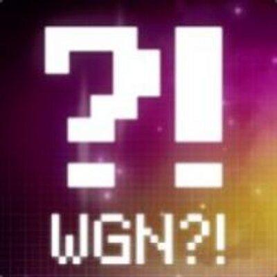 [STEAM] [SAMMELTHREAD] Spiele, die es zurzeit kostenlos gibt oder verschenkt werden