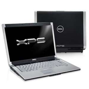 Dell XPS 15 Core i7(2Gen) 8GB RAM, NVIDIA GT 540M + FullHD Display 1920x1080