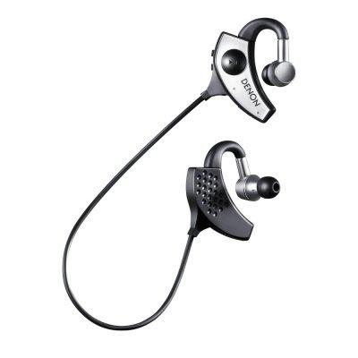 Denon AH-W200 Kopfhörer für 125.90€