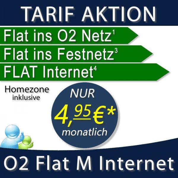 T- Mobil Allnet und O2 flat M  zum Top Preis uvm.....