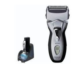 Panasonic ES 7109 Nass- / Trocken Rasierer + Reinigungsstation für 49,00€ incl.Versand