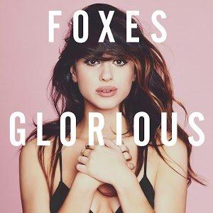 Gratis Song - White Coats von Foxes