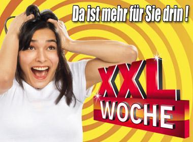Lidl XXL Woche (Ab 28.07.)
