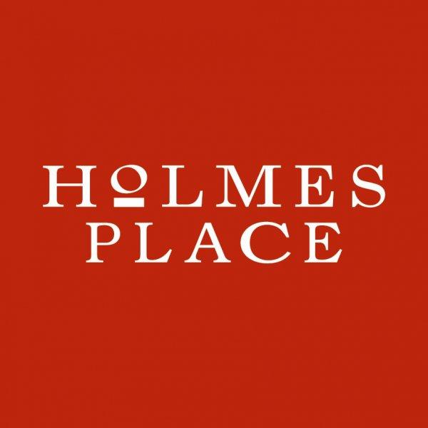Holmes Place 5er oder 10er Tageskarte statt 120€ für 49€ oder 240€ für 79€